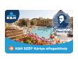 card-logo_khszep
