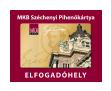 card-logo_mkbszep