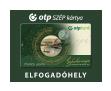 card-logo_otpszep