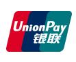 card-logo_unionpay