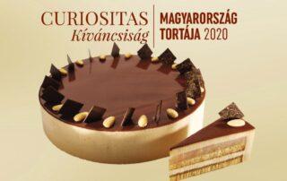 torta2020_900×600